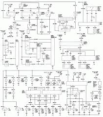 Peterbilt wiring diagram repair guides diagrams schematic 379 2000 headlight ac 1998 960