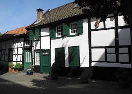 Bergisches Haus Wikipedia