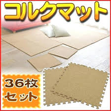 soundproof rug soundproofing performance carpet pad best