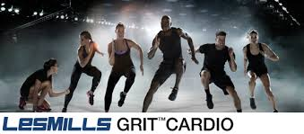grit cardio 30 minute high intensity interval featuring explosive high impact body weight exercises to get you super fit super fast