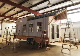Small Picture BIG Step for Tiny Houses IRCs Addendum for Tiny House Building