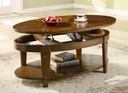 Coffee Table Lift Top Coffee Table Espresso Best With Malden Lift