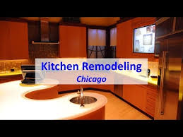 Kitchen Remodeling Reviews Unique Decorating