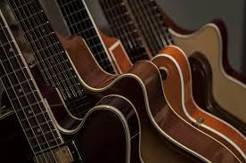 Image result for best guitars