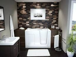 Various Bathroom Design For Small Space Amazing Bathroom Design For Stunning Nice Bathroom Designs
