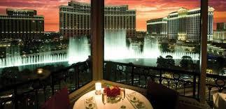 Valentine's Day 2018 in Las Vegas | Vegas.com
