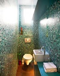 glass mosaic bathroom ideas. glass tile bathroom designs photo of nifty pictures look at the creative mosaic ideas f
