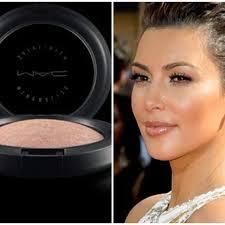 mac countermakeup mineralize skinfinish cheek highlighterbeauty make uphair 3 makeup