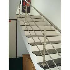 Indoor stair railings Wrought Iron Ladder Steel Bar Design Stainless Steel Indoor Stair Railings Home Decorating Inspiration Ladder Steel Bar Design Stainless Steel Indoor Stair Railings Rs