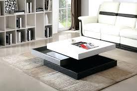coffee table designs best coffee table designs in kenya