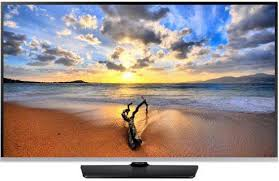 panasonic tv 32 inch price. panasonic 32-inch th-32c311m led tv tv 32 inch price n