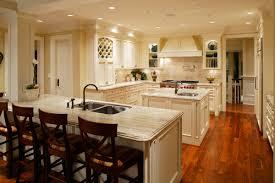 Remodeled Kitchen Ace Kitchen And Bath 635 E Whittier Blvd La Habra Ca Home
