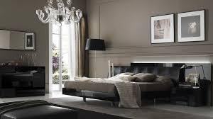 Modern Mens Bedroom Designs Modern Male Bedroom Designs Men Ideas Cool Classic Luxury Mens