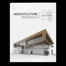 architecture design portfolio. Architecture Portfolio Design H