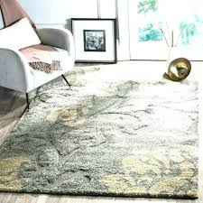 target area rugs target area rug thick area rugs thick area rugs large size