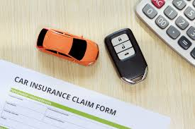 Option 3 for workers' compensation claims (call us or file. How Long Does A Car Insurance Claim Take To Settle