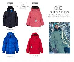 juniors wool coats me size junior s winter goodproblems