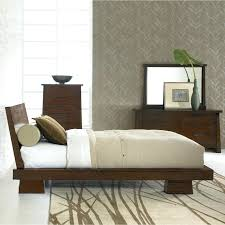 modern japanese bedroom furniture style on design ideas with contemporary black furnitu