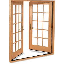 wood door blinds. Wood Doors With Window Wooden Door Blinds