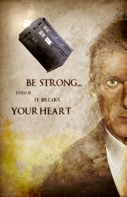 Doctor Who Quotes Simple 48 Best Quotes About Doctor WeNeedFun