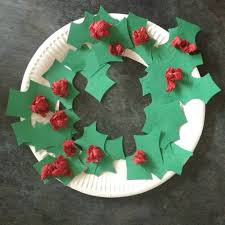 TCHS Christmas Project  Catholic High Alumnae Annual Christmas Christmas Crafts For Seniors