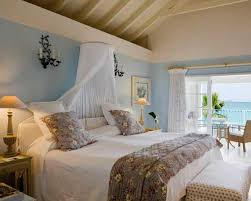 Small Picture beach themed bedrooms uk Beach Themed Bedroom Ideas to Steal