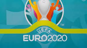 """يورو 2020""""... محطة أخيرة لنجوم حفروا في قلوبنا معنى """"الشغف"""" في كرة القدم -  Sputnik Arabic"""
