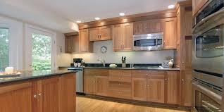 Kitchen Cabinets Northern Virginia Gorgeous Custom Kitchen Cabinets Bars Walmer Enterprises Inc