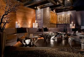My House Los Angeles Scot Brown - My house interiors