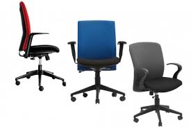 task office chairs bedroomfoxy office furniture chairs cape town