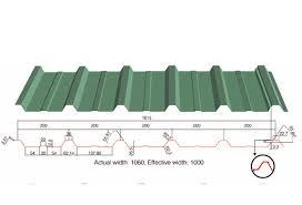 Tata Cgi Sheet Weight Chart Gi Galvanized Roofing Sheet Color Coated Galvalume Sheet