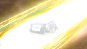Yellow Light On The Wii December 7th Super Smash Brothers Ultimate Know Your Meme