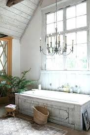 best bathtub brand best bathtub brands uk bathtub manufacturer india best bathtub brand