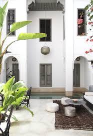 Best 25+ Modern moroccan decor ideas on Pinterest | Moroccan style ...