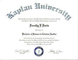 Kaplan Optimal Resume Jalcine Me