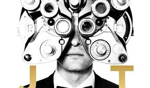Justin timberlake 2020 videos and latest news articles; Justin Timberlake Reveals The 20 20 Experience Tracklist Artwork Singersroom Com