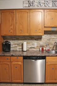 best way to clean old wood kitchen cabinets luxury how to paint