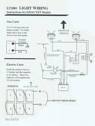94 ezgo wiring diagram manual e book