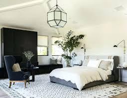 armchair bedroom bedroom armchairs armchair bedroom