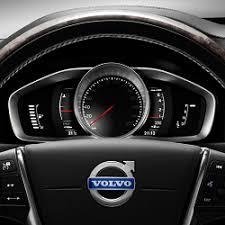 2018 volvo overseas delivery.  overseas a hamilton volvo steering wheel and dashboard in ontario  inside 2018 volvo overseas delivery v