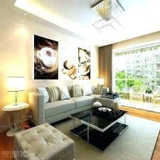 Decorative Pictures For Living Room Decoration Pieces For Living Simple Living Room Dec Decor