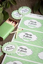 match made in heaven wedding favors from evermine com 0026