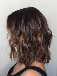 Highlight Colors For Medium Brown Hair
