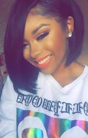 22 Cool Hairstyles for African American Women   Pretty Designs besides  in addition 100 Short Hairstyles for Women  Pixie  Bob  Undercut Hair also Undercut Hairstyles for Black Women together with 50 Boldest Short Curly Hairstyles for Black Women  2017 as well  as well  moreover Undercut Hairstyles for Black Women   Inspiration   Pinterest additionally Short Hairstyles for Black Women   67 Best Models 2016 2017 in addition 20 Hot and Stylish Short Hairstyles for African American Women in addition Best 10  Undercut natural hair ideas on Pinterest   Blonde natural. on undercut short haircuts black women