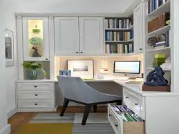 home office small space ideas. Office Space Design Ideas Gallery Of Innovative Small Home E