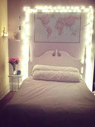 diy room lighting ideas. Diy Bedroom Lighting Lights For Bedrooms Ideas Pinterest . Room R