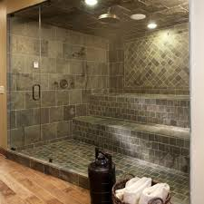 Natural Stone Bathroom Designs Of Exemplary Bathroom Designs With Natural  Stone Sortradecor Great