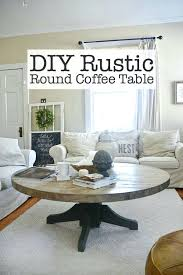 coffee table turns into dining table covet my coffee table with of the grace tales beige sofa fl cushions and fiddle leaf fig a coffee table that