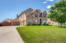 photo of 308 adobe lilly ct mansfield tx 76063