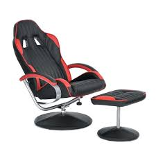 comfy chairs for bedroom. Chairs Comfy For Bedroom C